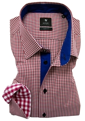 Picture of MEN'S SHIRT ANTHONY 114178