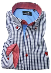 Picture of SHIRT TOM 15098