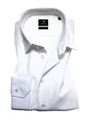 Picture of SHIRT ROBERT 113001