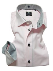Picture of SHIRT ALEX 315044