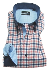 Picture of SHIRT TOM 115094