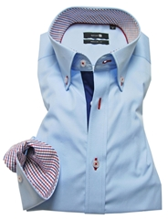 Picture of SHIRT TOM 115233