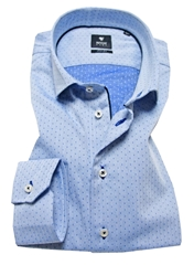 Picture of SHIRT ALEX 315085