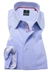 Picture of SHIRT ALEX 115184